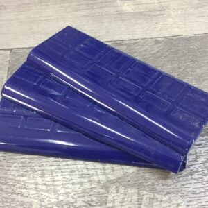 Blue Edging Tile $4.40 per piece
