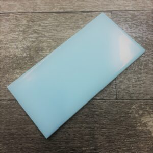 Celeste Blue Tile $66/m2