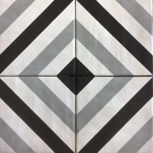 Stripes Motif