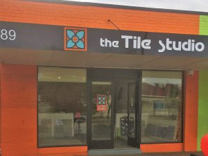 The Tile Studio Shop 89 Winston Ave Daw Park