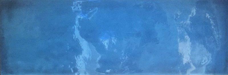 Aqua Ripple