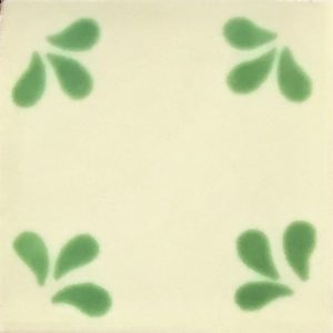 Petals Verde