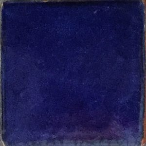Cobalt Blue Petite