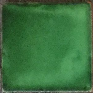 Green Petite