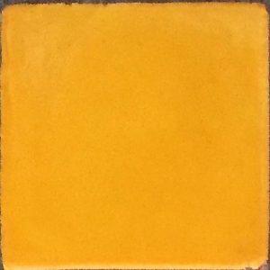 Spanish Yellow Petite