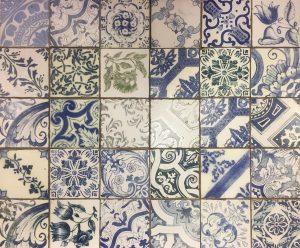 Vintage Lisbon
