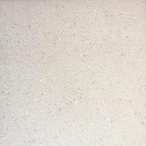 Mist Granito Terrazzo