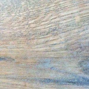 The Tile Studio Wood Look Range Forest Colour 1
